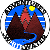 ADVENTURES IN WHITEWATER - RAFTING - DENVER COLORADO